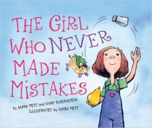 Twenty Books To Inspire Preschool Girls 5 Daily Mom Parents Portal