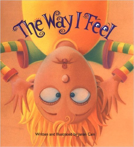 Twenty Books To Inspire Preschool Girls 6 Daily Mom Parents Portal