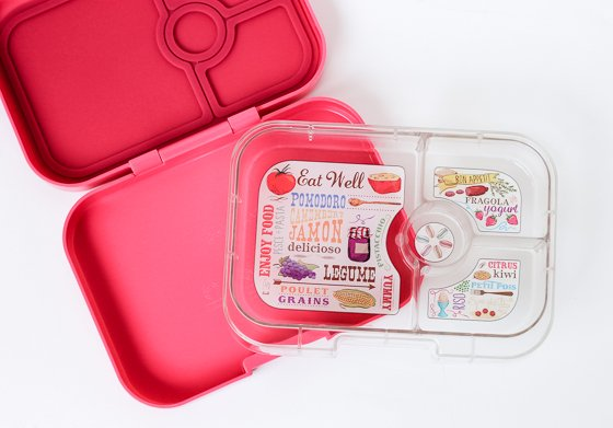 Back to School: Lunchbox Gear 21 Daily Mom Parents Portal