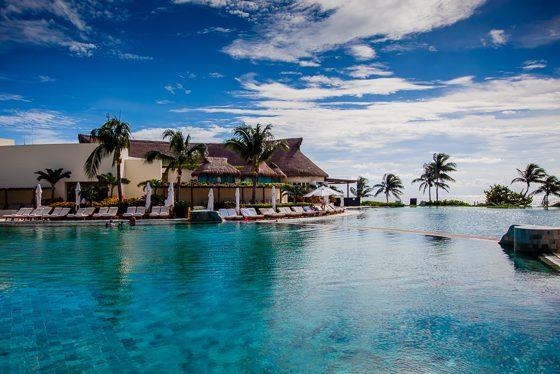Grand Velas: One Resort, Endless Experiences 37 Daily Mom Parents Portal