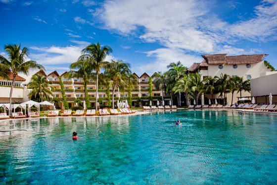 Grand Velas: One Resort, Endless Experiences 36 Daily Mom Parents Portal