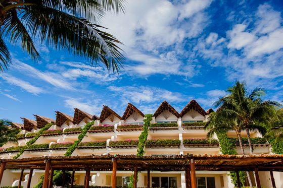 Grand Velas: One Resort, Endless Experiences 23 Daily Mom Parents Portal