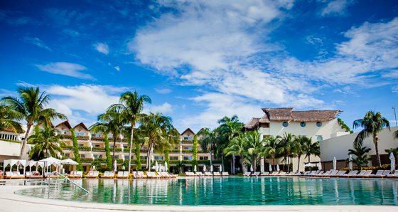 Grand Velas: One Resort, Endless Experiences 19 Daily Mom Parents Portal