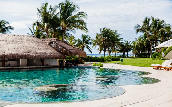 Grand Velas: One Resort, Endless Experiences 8 Daily Mom Parents Portal