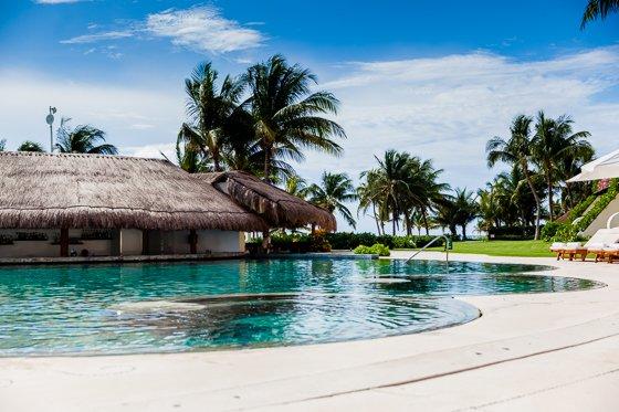 grand_velas_resort_pool (19)