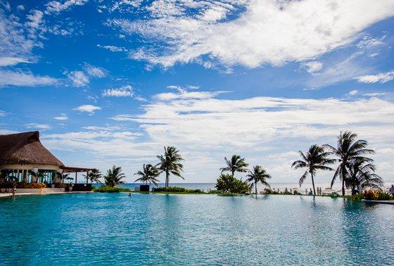 grand_velas_resort_pool (21)