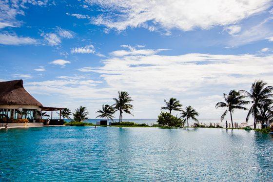 Grand Velas: One Resort, Endless Experiences 34 Daily Mom Parents Portal
