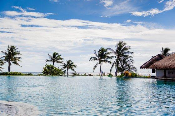 grand_velas_resort_pool (23)