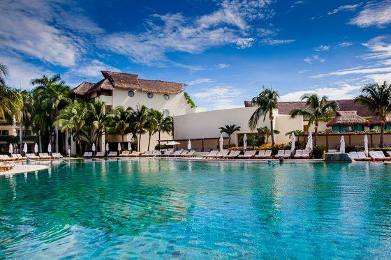 Grand Velas: One Resort, Endless Experiences 20 Daily Mom Parents Portal
