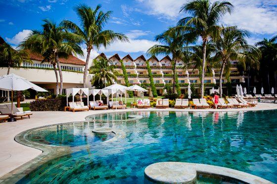 Grand Velas: One Resort, Endless Experiences 33 Daily Mom Parents Portal