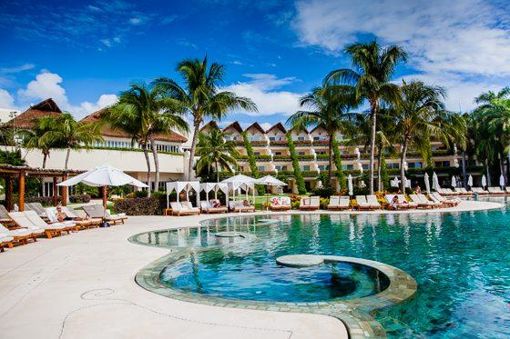 Grand Velas: One Resort, Endless Experiences 18 Daily Mom Parents Portal