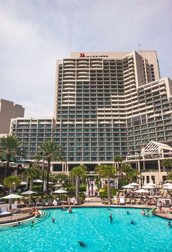 orlando-world-center-marriott-resort-pictures (11)