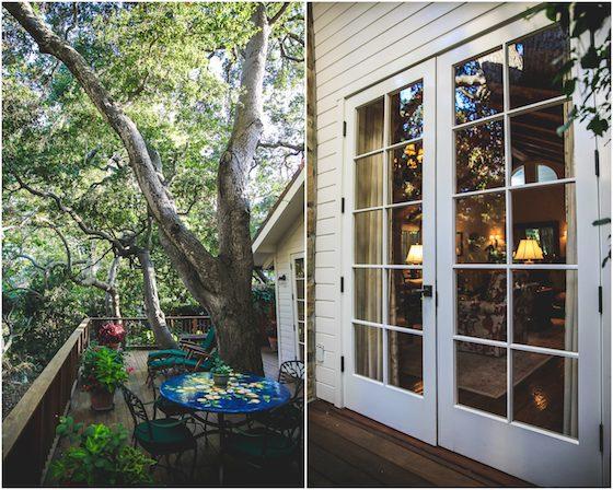 San Isidro Ranch: A Private Retreat in Santa Barbara 11 Daily Mom Parents Portal