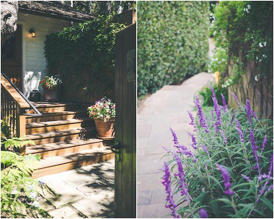 San Isidro Ranch: A Private Retreat in Santa Barbara 19 Daily Mom Parents Portal