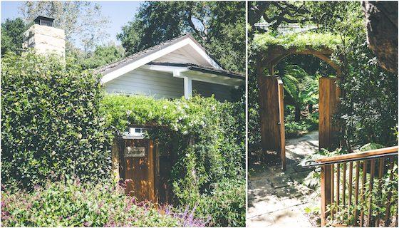 San Isidro Ranch: A Private Retreat in Santa Barbara 17 Daily Mom Parents Portal