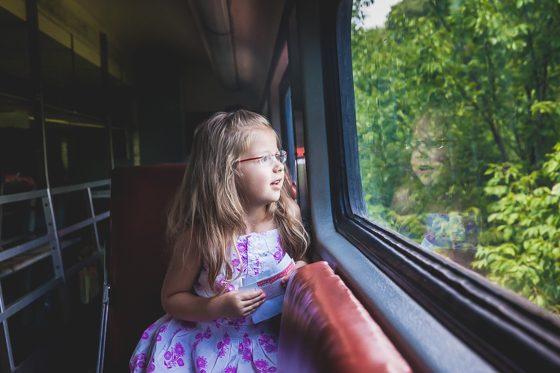 Explore Des Moines: An Unexpected Family Destination 21 Daily Mom Parents Portal