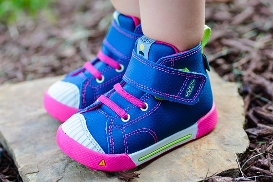 Back to School: Shoe Guide 2016 5 Daily Mom Parents Portal
