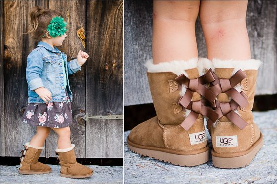 Back to School: Shoe Guide 2016 2 Daily Mom Parents Portal