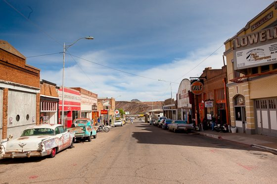 15 Sights to Entice You to Visit Bisbee, AZ 6 Daily Mom Parents Portal