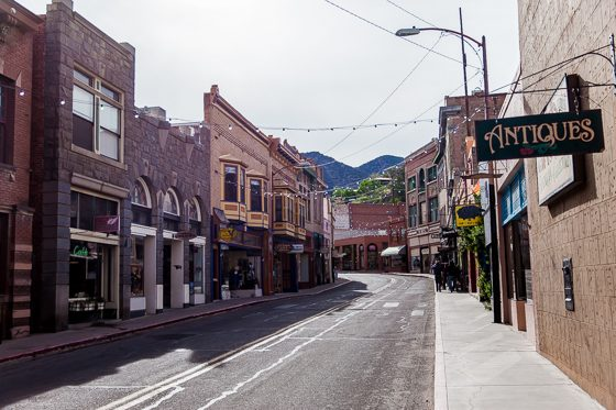 15 Sights to Entice You to Visit Bisbee, AZ 5 Daily Mom Parents Portal