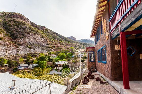 15 Sights to Entice You to Visit Bisbee, AZ 2 Daily Mom Parents Portal
