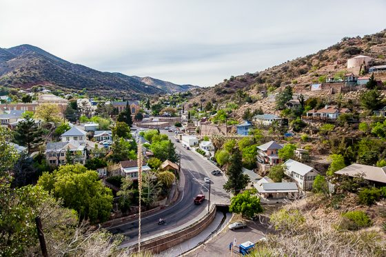 15 Sights to Entice You to Visit Bisbee, AZ 7 Daily Mom Parents Portal