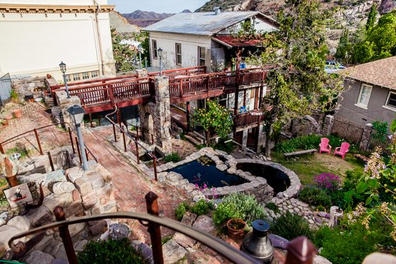 15 Sights to Entice You to Visit Bisbee, AZ 10 Daily Mom Parents Portal