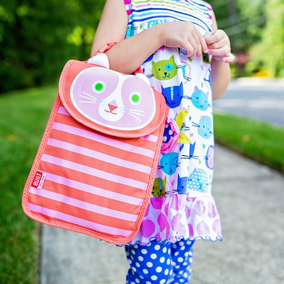 Back to School: Lunchbox Gear 42 Daily Mom Parents Portal