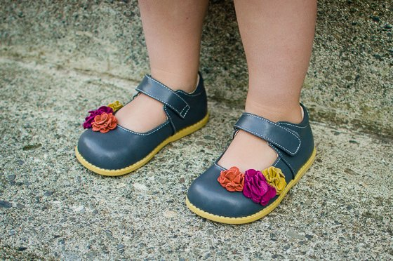 Back to School: Shoe Guide 2016 21 Daily Mom Parents Portal