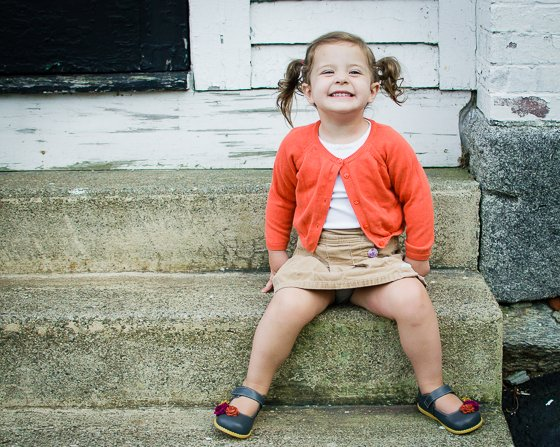 Back to School: Shoe Guide 2016 20 Daily Mom Parents Portal