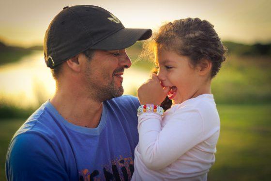 Feeling All the Feels: Sending My Girl to Kindergarten 3 Daily Mom Parents Portal