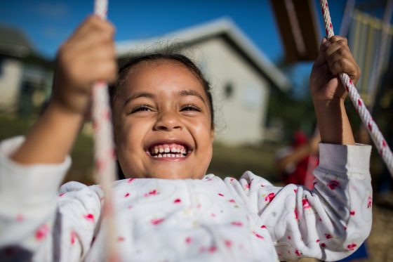 Feeling All the Feels: Sending My Girl to Kindergarten 2 Daily Mom Parents Portal