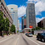 Explore Des Moines: An Unexpected Family Destination