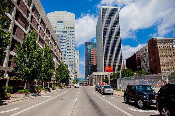 Explore Des Moines: An Unexpected Family Destination