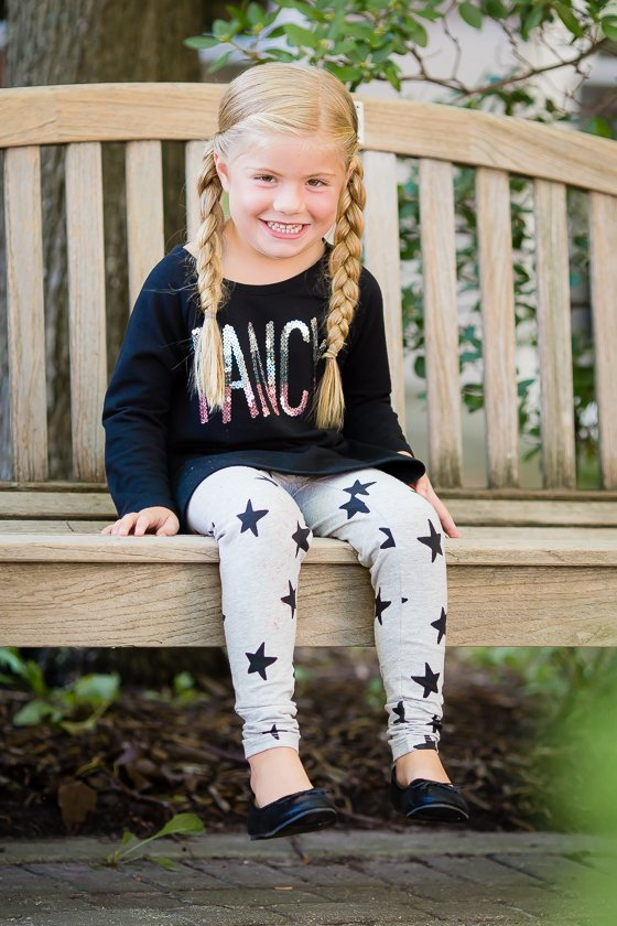 Falling for FabKids: Girl's Collection 2016 3 Daily Mom Parents Portal