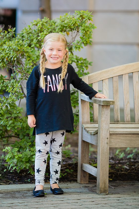 Falling for FabKids: Girl's Collection 2016 4 Daily Mom Parents Portal