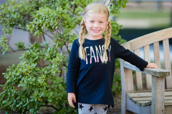 Falling for FabKids: Girl's Collection 2016 2 Daily Mom Parents Portal
