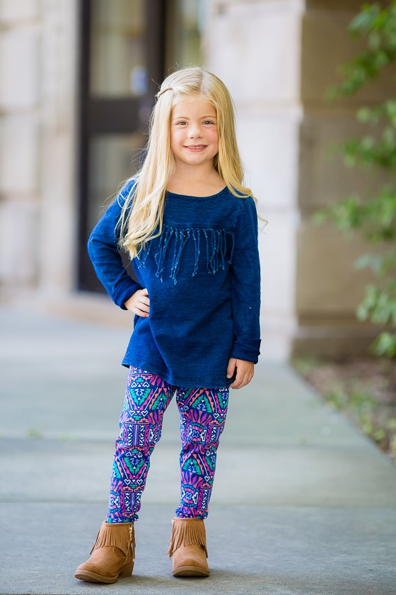 Falling for FabKids: Girl's Collection 2016 7 Daily Mom Parents Portal
