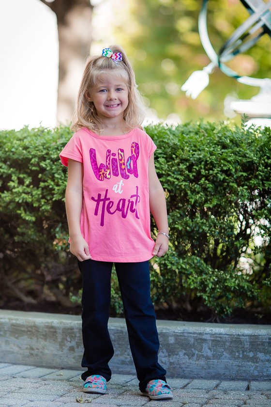 Falling for FabKids: Girl's Collection 2016 12 Daily Mom Parents Portal