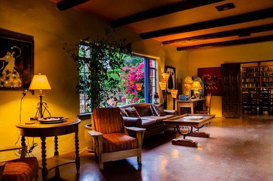 Hacienda_20000101_arizona-1192