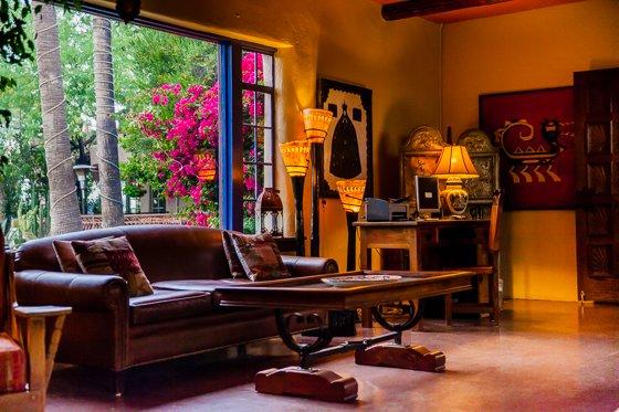 Hacienda_20000101_arizona-1194