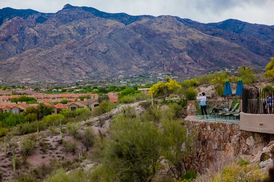 A Visual Tour of a Luxury Arizona Ranch 12 Daily Mom Parents Portal