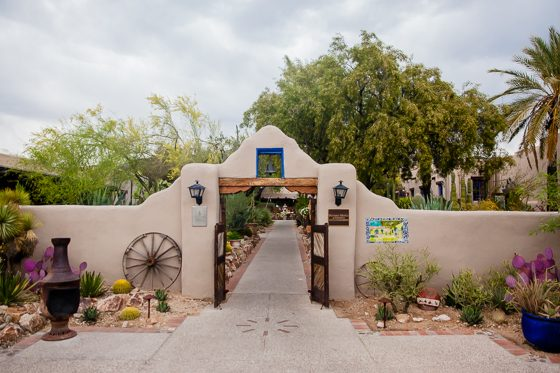 A Visual Tour of a Luxury Arizona Ranch 16 Daily Mom Parents Portal