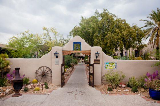 5 Days in Southwestern Arizona 54 Daily Mom Parents Portal