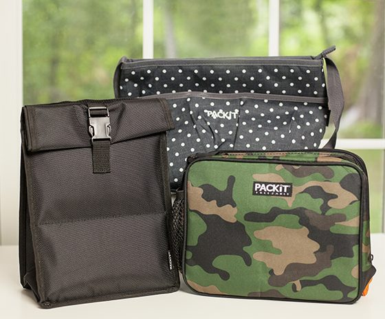 Back to School: Lunchbox Gear 2016 50 Daily Mom Parents Portal