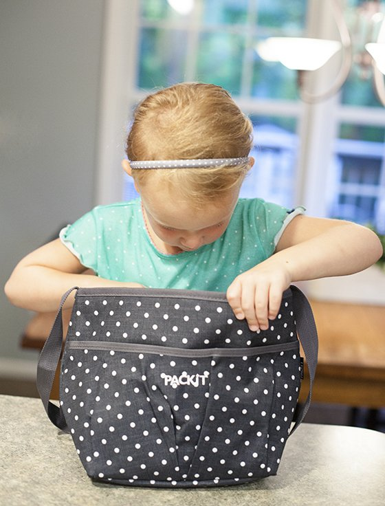 Back to School: Lunchbox Gear 2016 54 Daily Mom Parents Portal