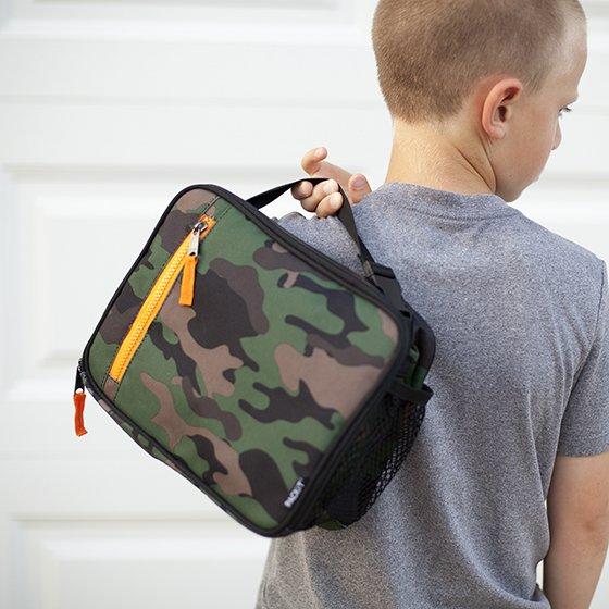 Back to School: Lunchbox Gear 51 Daily Mom Parents Portal
