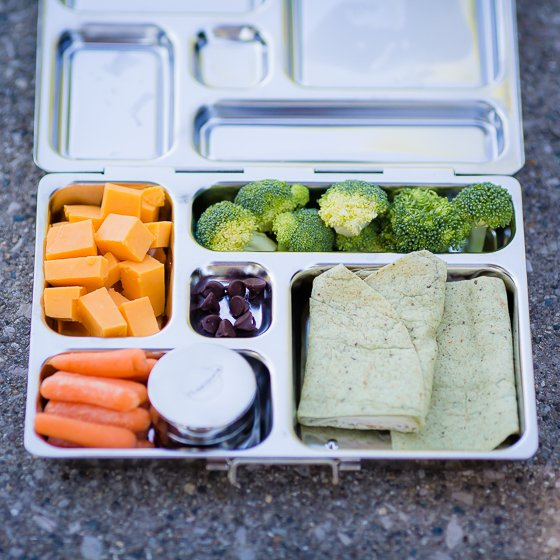 Back to School: Lunchbox Gear 2016 3 Daily Mom Parents Portal