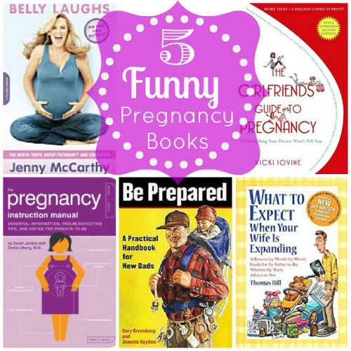 The Daily Mom Guide to Pregnancy 17 Daily Mom Parents Portal