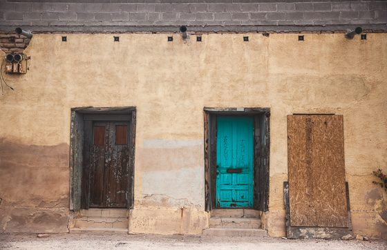 Amazing Doors of Tucson 11 Daily Mom Parents Portal